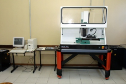 Eletromecanica01