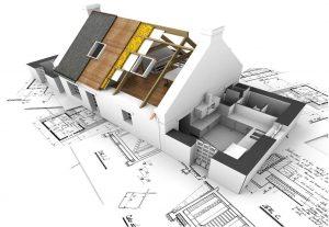 casa_edifica